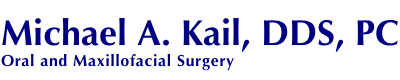 Kail Oral Surgery